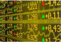 9 Best Cheap Stocks to Buy Now Under $5 - Wealth Insider Alert